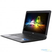 laptop-dell-inspiron-15-5542-70046717-core-i3-4005u-3