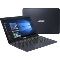 PC-Ultra-Portable-Asus-EeeBook-E402WA-GA007T-14