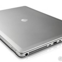 hp-folio-9470m-core-i5-the-he-3-286-3744