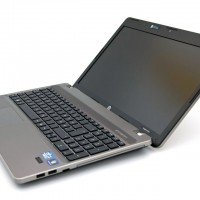 laptop-hp-4530s-1