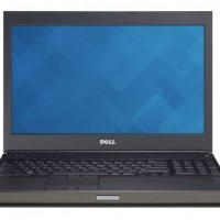 dell-precision-m4800_1455759703-copy-1