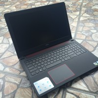 dell-7559-i5-gia-re