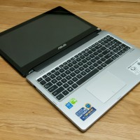 2627297_Tinhte.vn_ASUS_Transformer_Book_Flip_TP550L_Review-16