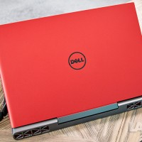 laptop-dell-inspiron-15-7566-4