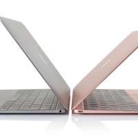 new_macbook__pink_88_thumb
