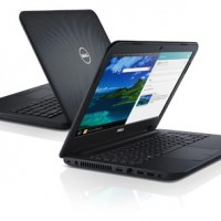 Laptop-Dell-N3421
