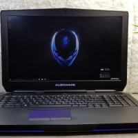 Dell-Alienware-17-R3-i7-6700HQ-GTX-980M-1TB-8GB-.-Free-and-Fully-insured-Mail