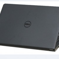 dell-inspiron-3558-i5-5200u-4gb-500gb-2gb-820m-win2