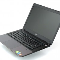 25663_laptop_dell_latitude_5480_70144358_4